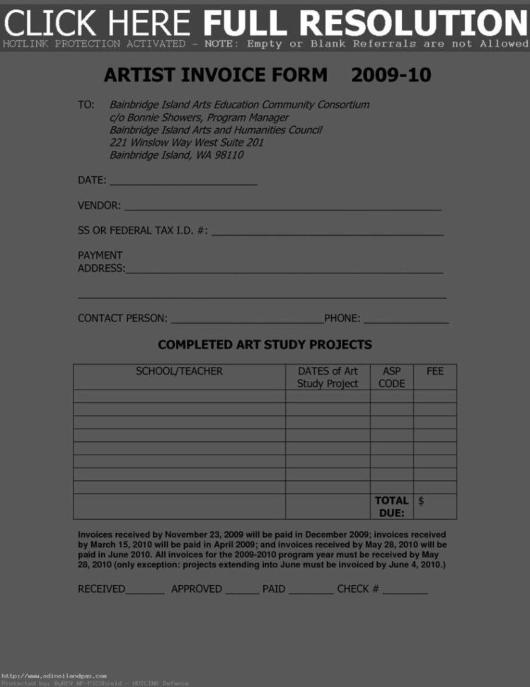 Musician Expense Spreadsheet With Regard To Free Roofing Invoice Template And Sample Roofing Invoice Template