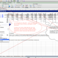 Mutual Fund Tracking Spreadsheet For Stock Portfolio Spreadsheet Excel  Lizzy Worksheet