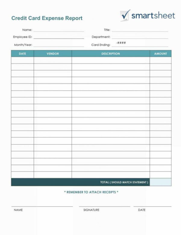 My Budget Spreadsheet Inside Manage My Bills Spreadsheet Budget Free Sample Worksheets