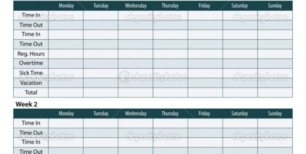Nanny Payroll Spreadsheet In Nanny Tax Calculatorreadsheet Calculate Payroll Taxes Step Version Nanny Payroll Spreadsheet Spreadsheet Download