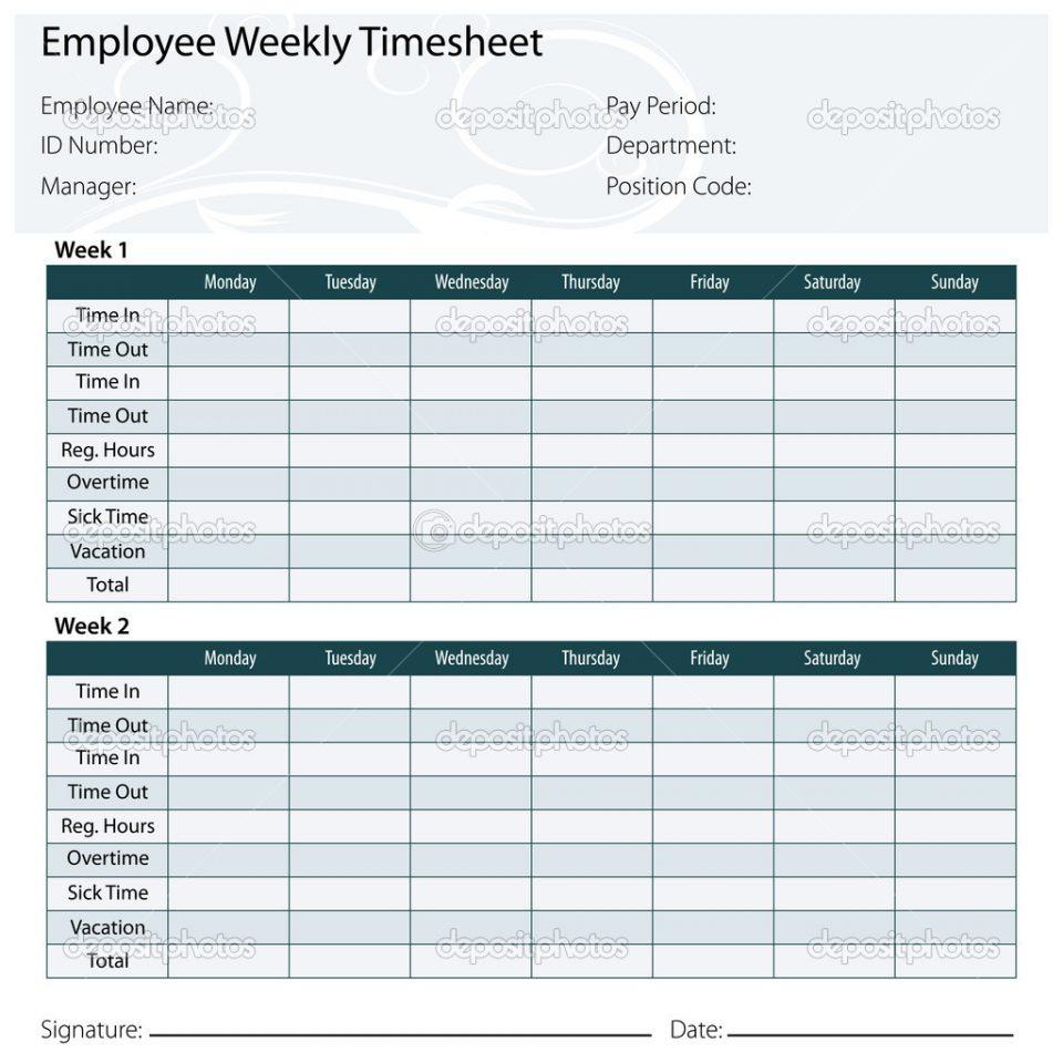 Nanny Payroll Spreadsheet In Nanny Tax Calculatorreadsheet Calculate Payroll Taxes Step Version