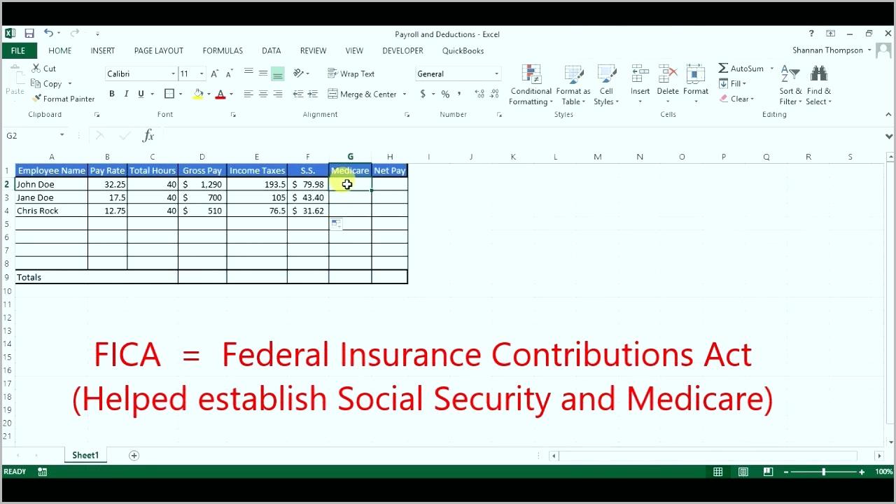 nanny payroll spreadsheet spreadsheet downloa nanny