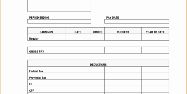 Nanny Payroll Spreadsheet Intended For Best Photos Of Free Payroll Spreadsheet Examples Excel Certified