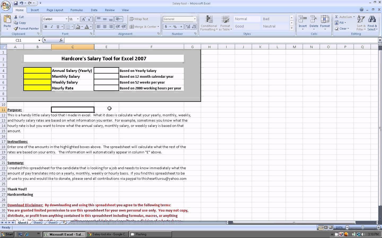 Nanny Payroll Spreadsheet pertaining to Sheet Nanny Tax Calculator Spreadsheet Setting Up Payrolldeductions
