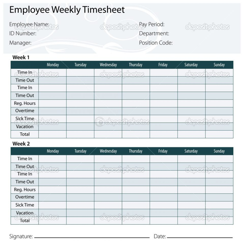 Nanny Tax Calculator Spreadsheet Regarding Nanny Tax Calculatorreadsheet Calculate Payroll Taxes Step Version