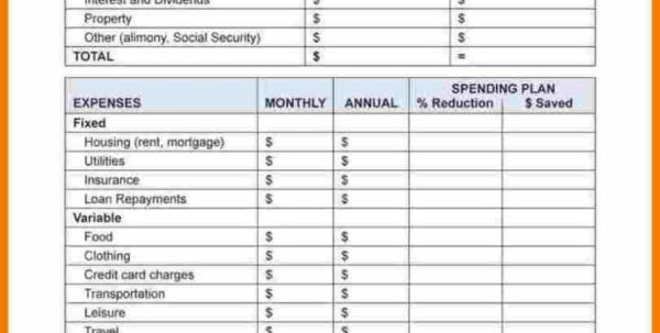 Nanny Tax Calculator Spreadsheet Regarding Retirement Planning Budget Spreadsheet  Samplebusinessresume