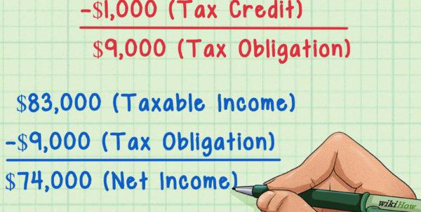 Nanny Tax Calculator Spreadsheet With Regard To Nanny Tax Calculator Spreadsheet  Heritageharvestfarm