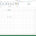 National Lottery Syndicate Spreadsheet Inside Getting Started With Machine Learning In Ms Excel Using Xlminer