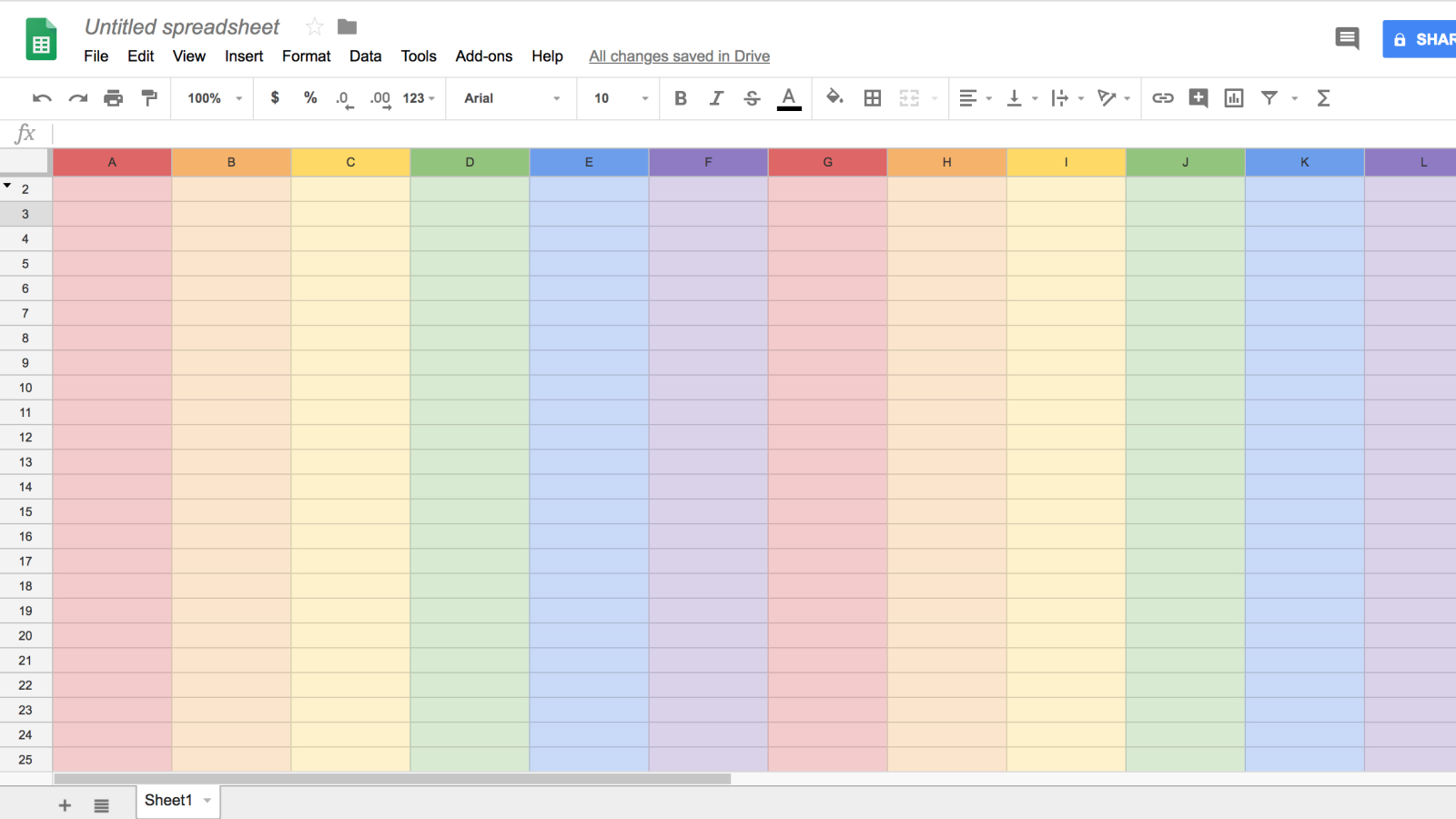 National Spreadsheet Day Throughout Its National Spreadsheet Day Today!  Inkntoneruk Blog