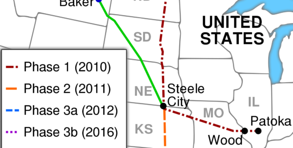 Natural Gas Pipe Sizing Spreadsheet In Keystone Pipeline  Wikipedia