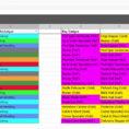Nba 2K18 Archetypes Spreadsheet Intended For Nba8 Archetypes Spreadsheet Attributes Best Archetype Dual Reddit