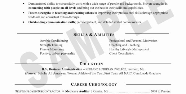 Ncci Edits Excel Spreadsheet Pertaining To Chic Healthcare Auditor Sample Resume For Your Resume Examples For Ncci Edits Excel Spreadsheet Google Spreadsheet