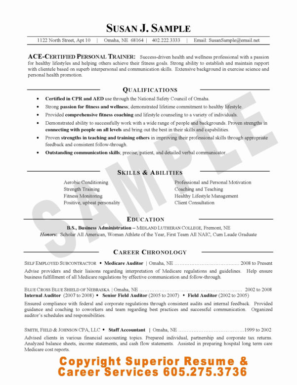Ncci Edits Excel Spreadsheet Pertaining To Chic Healthcare Auditor Sample Resume For Your Resume Examples For