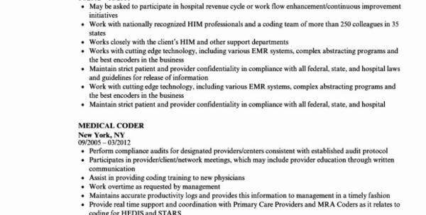 Ncci Edits Excel Spreadsheet Regarding Ncci Edits Excelpreadsheet Exceldsheet Examples Unique Medical Coder