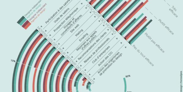 Ncci Edits Excel Spreadsheet With Ncci Edits Excel Spreadsheet – Spreadsheet Collections
