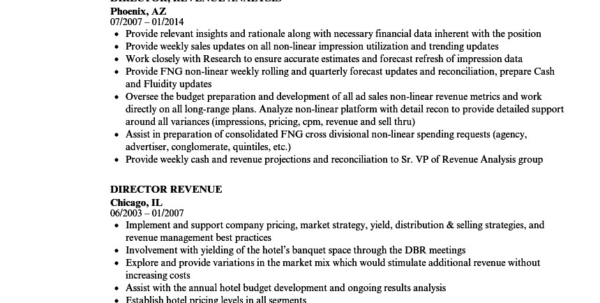Ncci Edits Excel Spreadsheet With Ncci Edits Excel Spreadsheetome Director Revenue Resume Samples