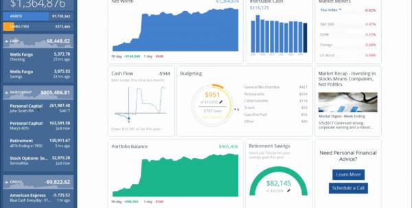 Net Worth Spreadsheet Google Sheets In Net Worth Spreadsheet Sheet Google Sheets Reddit For Mac Excel