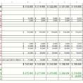 Net Worth Spreadsheet Google Sheets Pertaining To Sheet Net Worth Spreadsheet Personal Template Excel Mac Canada