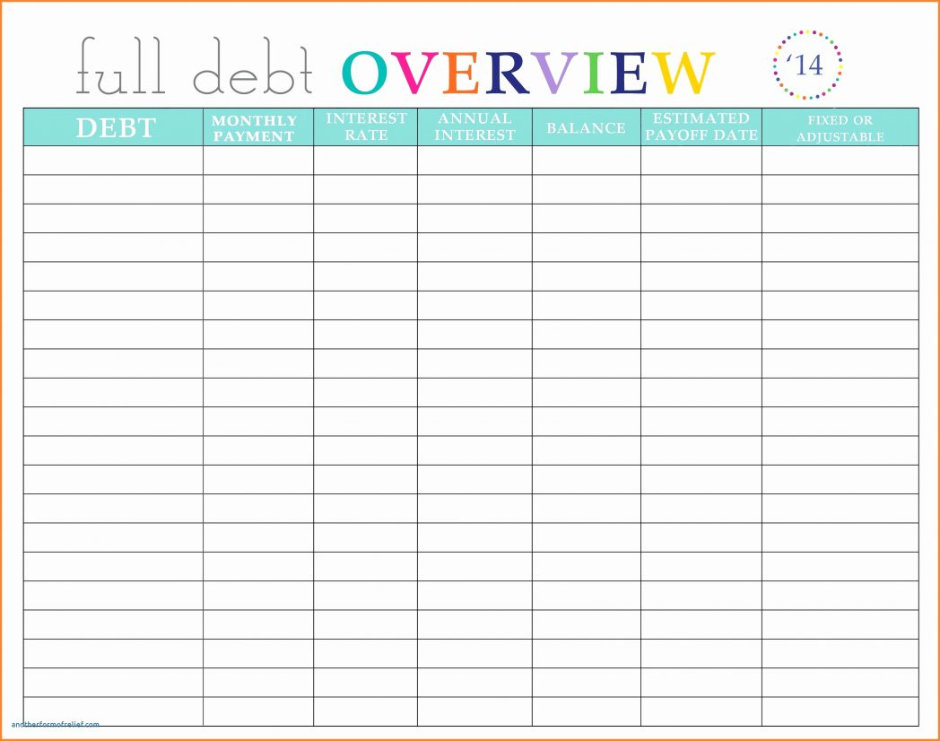 Net Worth Spreadsheet Template Inside Personal Net Worth Spreadsheet For 27 Of Expenditure Template