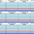 Network Bandwidth Calculator Excel Spreadsheet within 13 Unique Network Bandwidth Calculator Excel Spreadsheet  Twables.site