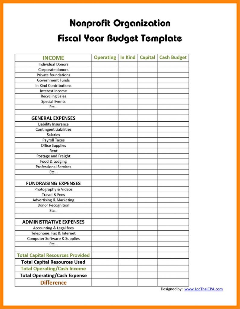 New Home Construction Budget Spreadsheet For Construction Budget Spreadsheet Hotel New House Cost Free Home
