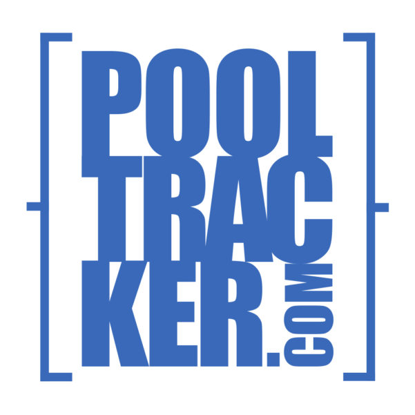 Nfl Confidence Pool Spreadsheet Regarding Make Your Nfl Pool Picks In An Nfl Office Pool Hostedpooltracker