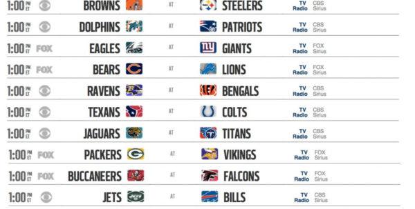 Nfl Football Spreadsheet With Weekly Football Pool Sheets With Week 8 Sheet Plus Excel Spreadsheet