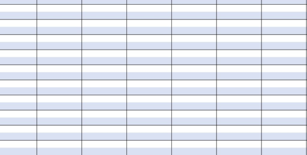 Nfl Picks Spreadsheet Regarding Excel Office Pool Pick 'em  Stat Tracker : Nfl Regarding Weekly