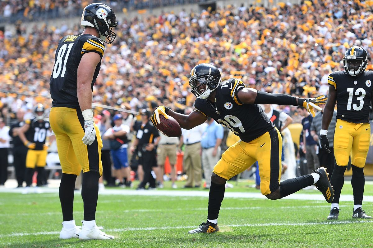 Nfl Picks Spreadsheet Within Nfl Week 3 Picks Against The Spread, Totals: A Time For Fiascos