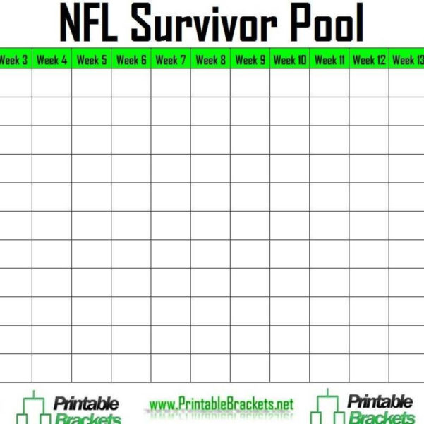 Nfl Spreadsheet Excel With Regard To Weekly Football Pool Spreadsheet Week 8 Sheet 5 Sheets Nfl 1 2 Excel