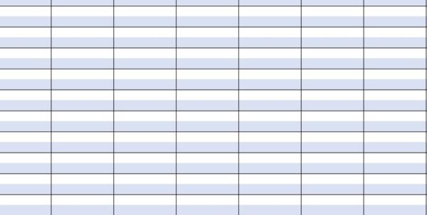 Nfl Suicide Pool Spreadsheet For Excel Office Pool Pick 'em  Stat Tracker : Nfl Regarding Weekly