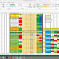 Nfl Teams Spreadsheet Pertaining To Nfl Teams Spreadsheet Fresh How To Make An Excel Spreadsheet