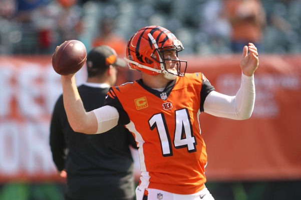 Nfl Week 6 Spreadsheet For Nfl Odds 2018, Week 6: Betting Trends And Analysis For The Top Games