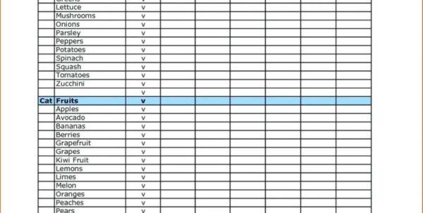 Nfl Week 6 Spreadsheet In Week 6 Football Pool Sheet 7 Sheets Weekly 8 Free Excel Spreadsheet