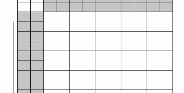 Nfl Week 6 Spreadsheet Intended For Nfl Pick Em Sheet Excel Inspirational Manual S Spreadsheet As Line