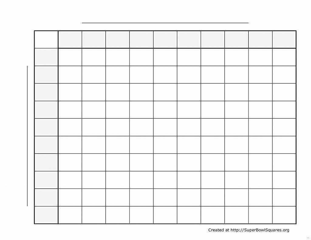 Nfl Week 6 Spreadsheet With Regard To Weekly Football Pool Spreadsheet Week 6 Sheet 7 Sheets Free Excel
