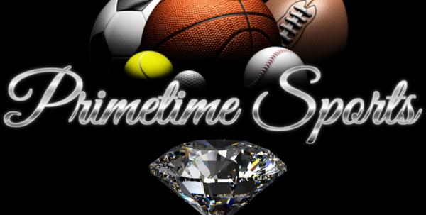 Nfl Week 6 Spreadsheet Within 🏈primetime Sports: Nfl Weekly Contest – Start Of Week #7 And Week