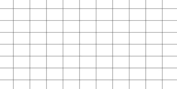 Nfl Week 6 Spreadsheet Within Week 6 Football Pool Sheet 7 Sheets Weekly 8 Free Excel Spreadsheet