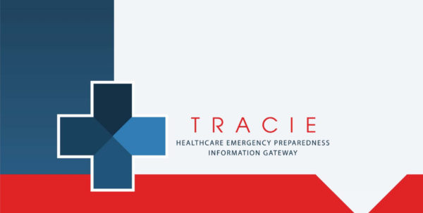 Nfpa 99 Risk Assessment Spreadsheet For Emergency Operations Plansemergency Management Program Topic