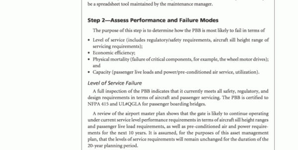 Nfpa 99 Risk Assessment Spreadsheet Inside Nfpa 99 Risk Assessment Spreadsheet  Aljererlotgd Nfpa 99 Risk Assessment Spreadsheet Google Spreadsheet