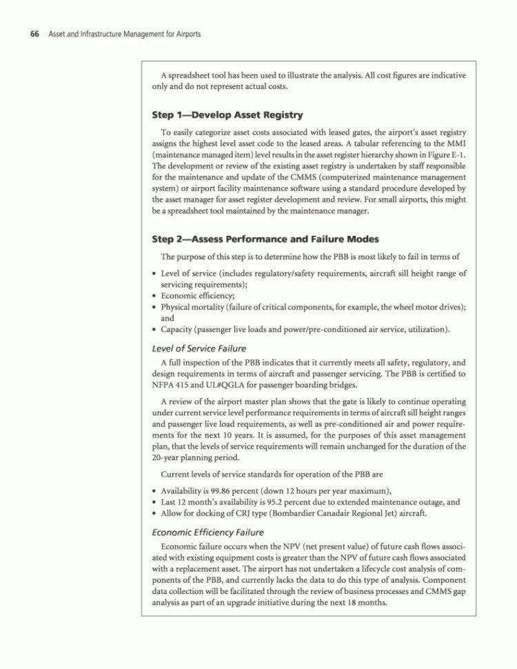 Nfpa 99 Risk Assessment Spreadsheet Inside Nfpa 99 Risk Assessment Spreadsheet  Aljererlotgd