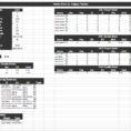 Nhl Spreadsheet In Tool: Nhl '94 Offline Stat Extractor  General Questions