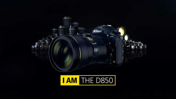 Nikon D800 Settings Spreadsheet Inside Nikon D850 Review, A Comparison Against Nikon D800 And D800E