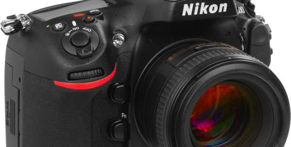 Nikon D800 Settings Spreadsheet Regarding Nikon D800 And D800E Set Up Menu