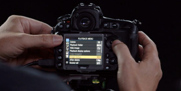 Nikon D800 Settings Spreadsheet Throughout Nikon D800 And D810: Tips, Tricks,  Techniques