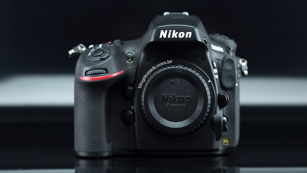 Nikon D800 Settings Spreadsheet With Regard To Nikon D800E Review