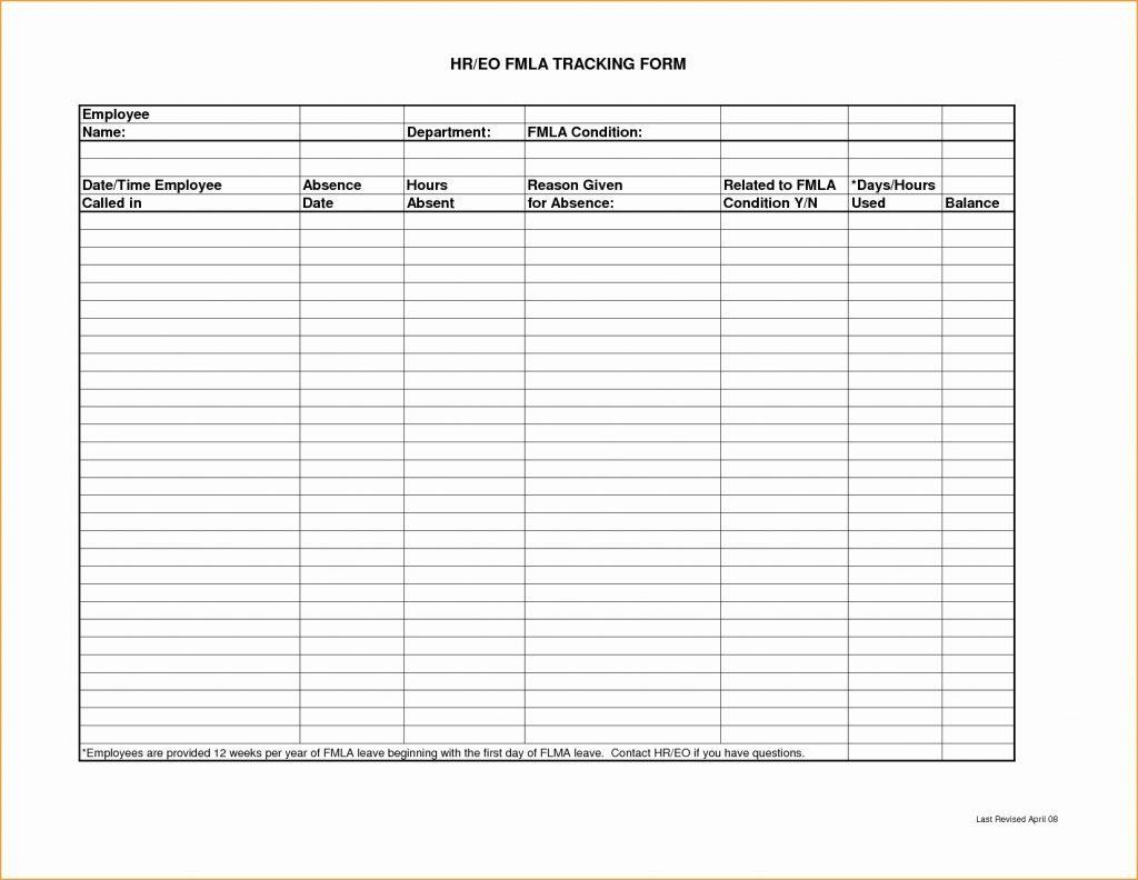Nist 800 171 Spreadsheet Throughout Nist 800 171 Controls Spreadsheet  Aljererlotgd