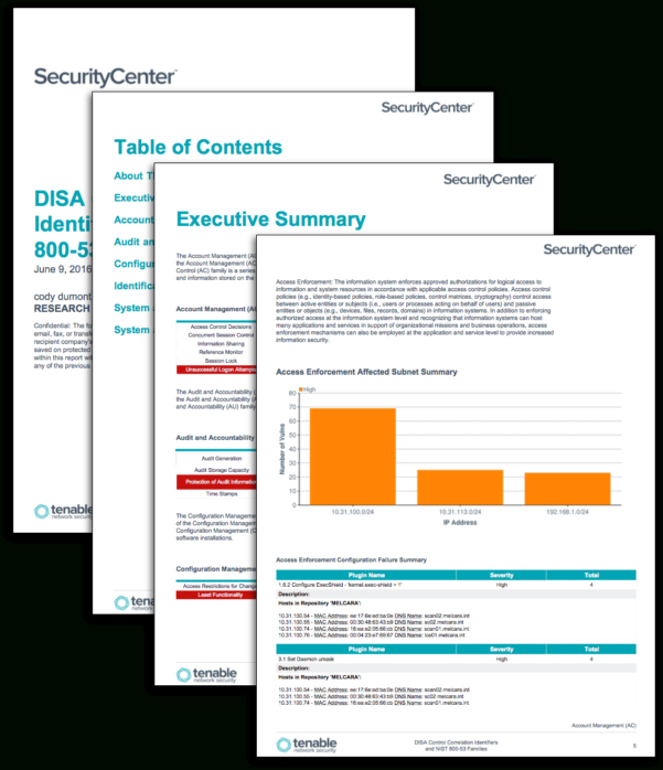 Nist 800 53 Controls Spreadsheet Xls Inside Disa Control Correlation Identifiers And Nist 80053 Families  Sc