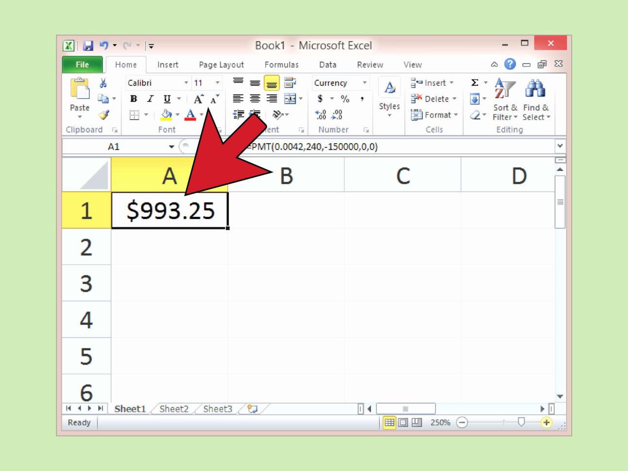 Nist 800 53 Controls Spreadsheet Xls Regarding Nist 800 53 Security Controls Spreadsheet As Well As 800 53 Rev 4