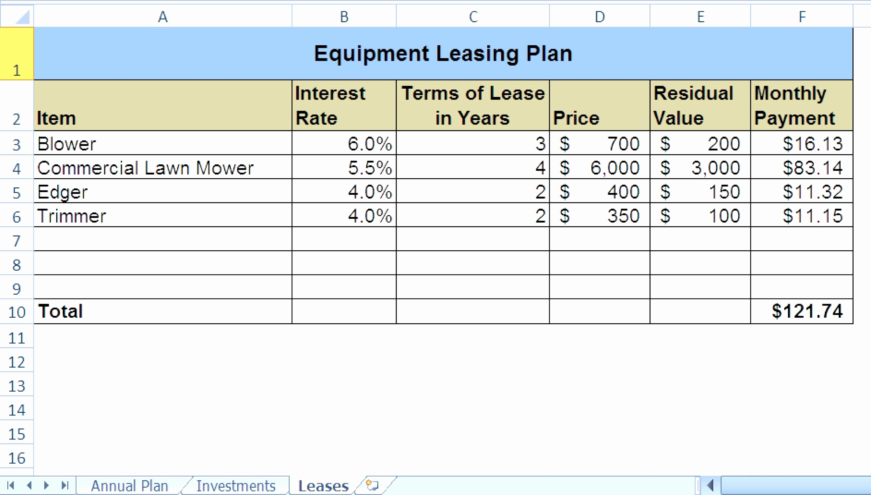 Nist 800 53 Rev 3 Spreadsheet Regarding Nist 800 53 Rev 3 Spreadsheet As Spreadsheet Software Inventory